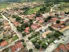 imagem de Águas Formosas Minas Gerais n-9