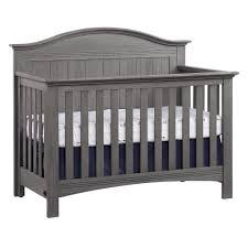 Taylor Westwood Design Crib Soho Baby Chandler 4 In 1 Convertible Crib Buybuy Baby