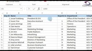 Organization Chart Add In For Microsoft Office Programs 2016 Create Organization Chart In Visio 2010 From Excel Spreadhsheet
