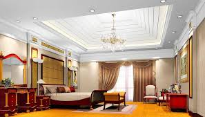 Awesome Picture Of Bedroom Roof Design 33 Stunning Ceiling Design Rooms In Roof Designs