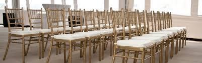furniture rental dallas. Plain Rental Chiavari Chair Rentals  DallasForth Worth Metroplex Throughout Furniture Rental Dallas T