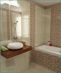 Badezimmer Braun Beige Badezimmer Fliesen Ideen Braun