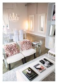 office design planner. at home with blush office design planner d