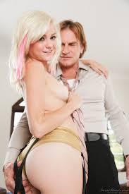 Sweet Sinner Evan Stone Chloe Foster 132901 Pornstar Picture.