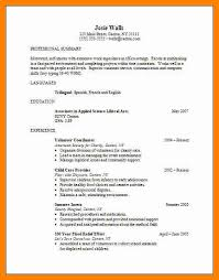 associates degree resume how do you write associate degree on a - how to  write a