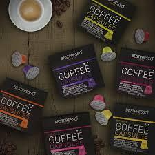 Best Nespresso Capsules The Ultimate Guide For Espresso Lovers