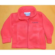 Отзывы о Детская <b>флисовая куртка Columbia</b> Sportswear Steens ...