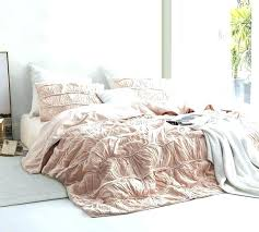 dusty pink duvet cover terrific dusty pink duvet cover duvet cover dusty pink double duvet cover