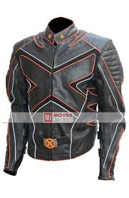 wolverine leather jacket 850x1300 jpg