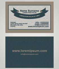 Logo Business Card And Letterhead Template Free Vector Download