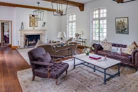 rugs for living room. Antique Rug Living Room Rugs For