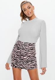 Winter Fashion | Winter <b>Clothes for Women</b> - Missguided