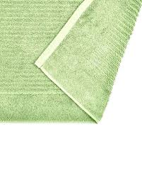 green bath rug sage green bath rugs rug olive bathroom set dark cotton emerald dark green