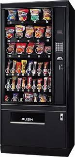 Soda Vending Machine Size Fascinating LIFE SIZE VENDING MACHINE I Am Open To Update Suggestions