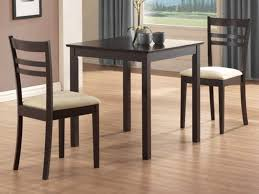 Kitchen Table For Small Spaces Kitchen Table Contemporary Kitchen Tables For Small Spaces