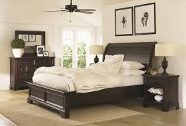 dark mahogany furniture. California King Size Sleigh Bed With Adjustable Slats With Sizing 3000  X 2038 Dark Mahogany Furniture