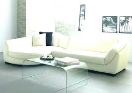 italian leather furniture sofa brands high end best quality sofas for beautiful reviews top lea manufacturers