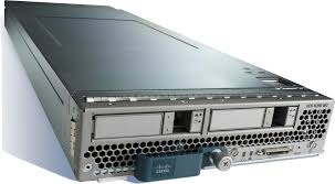 Cisco Servers 10 Things You Should Know About Cisco Ucs