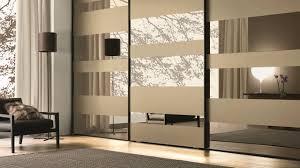 Wardrobe Cupboard Interior Wardrobe Wardrobe Design Fitted