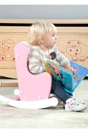 rocking chair covers australia. full size of rocking chair cushions canada for sale durban pads australia covers i