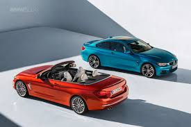2018 bmw colors. contemporary bmw 2017 bmw 4 series facelift 03 750x500 inside 2018 bmw colors