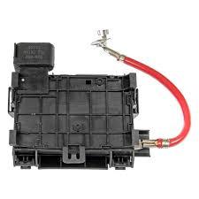 680 cub cadet wiring diagram 680 automotive wiring diagrams description 924 680 2 cub cadet wiring diagram