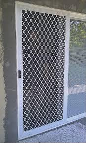 mobile home sliding patio doors luxury beautiful sliding screen door