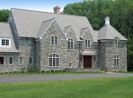 natural stones for exterior houses. natural thin stone exterior. real residential home stones for exterior houses h