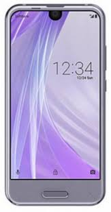sharp aquos r. sharp aquos r compact price in india, full specifications, features - gizbot