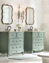 Home Decorators Collection Newport 31 In W X 2112 In D Bath Home Decorators Bathroom Vanities