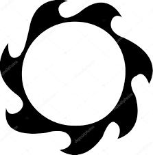 фото татуировки солнце татуировка солнце стоковое фото Siart1