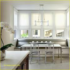 banquette furniture with storage. Dining Room Banquette Furniture Corner Bench Storage Table With
