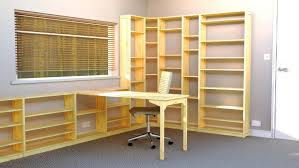 small home office solutions. Outstanding Example Office Solution 4 X Cm Room Small Home Shelving Ideas Solutions