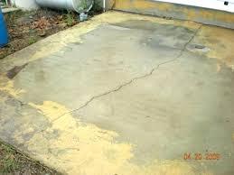 exterior paint concrete image paint concrete floor ideas creative of concrete patio floor paint ideas concrete patio paint outdoor cement floor paint ideas