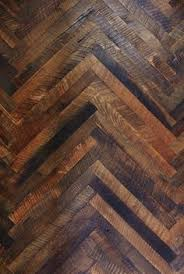 Innovation Wood Floor Designs Herringbone Wooden Floors E In Design Decorating