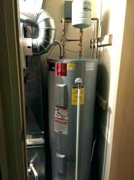 state select gas water heater. Fine Heater State 40 Gallon Electric Water Heater Select Gas  Troubleshooting  On State Select Gas Water Heater H