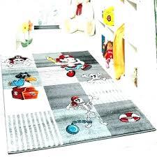 target kids rugs target nursery rugs target kids room decor target rugs kids room girls one