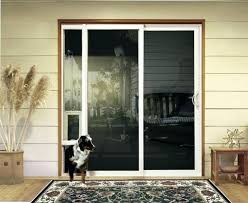 dog doors for french doors. French Doors With Dog Door Exterior Pet Medium Size Of Patio Decor Built For N