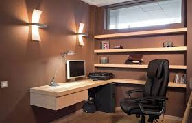 Home Offices Designs Mesmerizing Engaging Home Office Design Modern Luxury Home Office Engaging