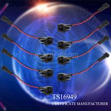 lq4 lq9 4 8 5 3 6 0 delphi wire harness to ls1 ls6 lt1 ev1 injector details about lq4 lq9 4 8 5 3 6 0 delphi wire harness to ls1 ls6 lt1 ev1 injector adapters