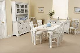 white dining room table. House : White Dining Room Sets Formal Sets\u201a . Table