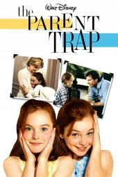 The Parent Trap Movie Review