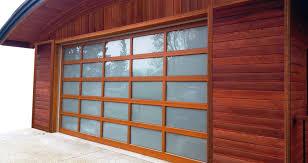 garage door vertical track parts springs genie opener cool idea