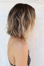 Hairstyle Ideas For Short Hair the 25 best short hair ideas short hair waves 6668 by stevesalt.us