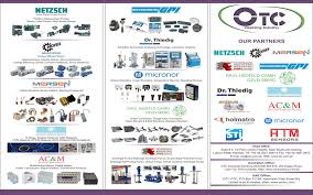 Welcome To Otc World Best Industrial Suppliers