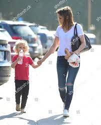 Rachael Leigh Cook her son Theodore ...