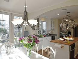 chandeliers kitchen chandelier lighting enchanting chandeliers 5 light gray iron chandelier lamp flower wooden kitchen