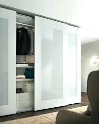 sliding mirror wardrobe doors bq bedroom door ideas good cupboard on sliding wardrobe doors