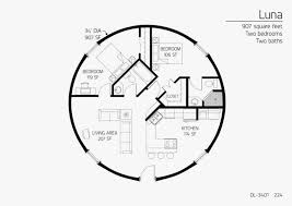 geodesic dome floor plans fresh 25 best dream dome homes images on