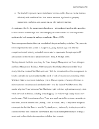 review research paper ideas for college